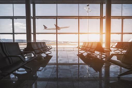 Премиум такси Майбах в аэропорты